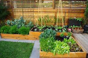 je terras inrichten met de warmste outdoortrends voor deze zomer