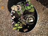 kids fairy garden school garden ideas pinterest