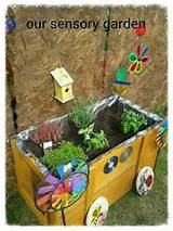 Equipment Gardens, Gardens Ideas, Herbs Gardens, Nurseries Gardens ...