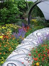 Garden Path Designs