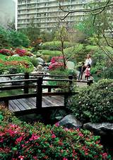 garden decorating design ideas with japanese garden landscape design