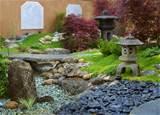 japanese garden design ideas for japanese style landscaping