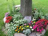 memory garden ideas our memorial garden garden designs decorating ...