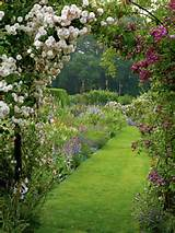 gertrude jekyll & the country house garden | Design*Sponge