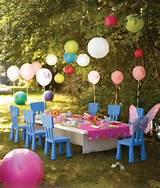 lanterne en papier pour le jardin d coration avec les enfants