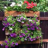 Pin by Vicki Hern on Fences And Gardens | Pinterest