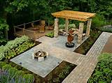 Cheap Landscape Ideas | Home Design Ideas