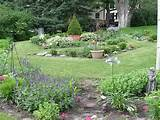 Flowers Garden Design Ideas: Home Flower Garden Ideas – Fortikur