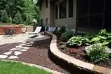 unbelievable ideas backyard ideas cheap 122709 home design ideas