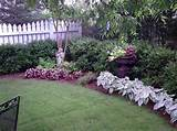 landscaping | Rustic Landscaping Ideas | Pinterest