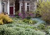 Are you looking for garden ideas to complement a typical North ...