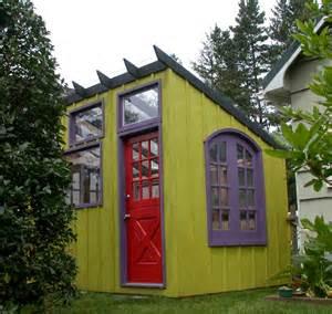small gardening sheds revealed shed blueprints
