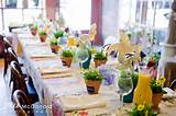 baby shower garden party the sweetest occasion the sweetest