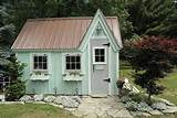 whimsical garden shed designs storage shed plans