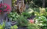 para come ar devemos escolher as plantas que vamos p r no nosso
