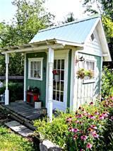 cottage garden sheds garden sheds plastic outdoor storage sheds