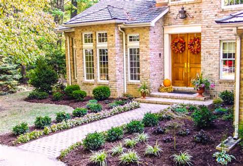 front yard landscaping beautiful front yard landscaping ideas