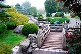 garden landscaping ideas pictures japanese garden landscape design