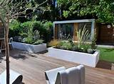 room decor ideas room ideas garden garden ideas outdoor zen garden 1