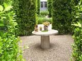 secret garden2jpg