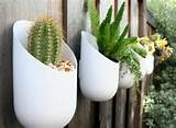 modern outdoor pots and planters by denver garden landscape supplies