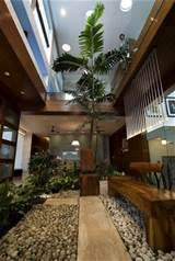 garden-interior-design-ideas-garden-design-beautiful-interior-garden ...