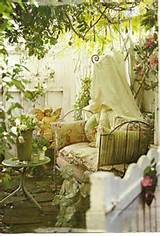 relax....: Secret Gardens, Outdoor Rooms, Outdoor Living, Dreams ...