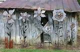 garden fun! Miller – Welding Projects – Idea Gallery – Metal Art ...