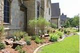 Xeriscape landscape designs | Garden * Desert Landscaping | Pinterest