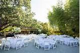 japanese gardens wedding cake ideas and designs
