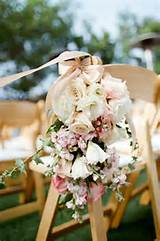 Enchanted Garden Floral Design for beach wedding, 2014 beach wedding ...