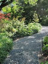 gardens ideas gardens walkways japanese garden ideas diy garden