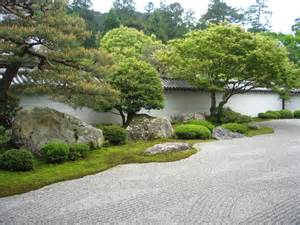zen garden designs for small space