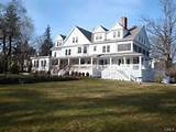 Ridgefield CT Property for Sale | Where your heart is | Pinterest