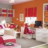 children s rooms best ideas ideas for home garden bedroom