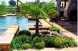 swimming pool landscape ideas5