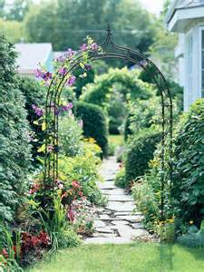 photo via better homes gardens
