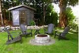 fun time outdoor living and garden ideas pinterest
