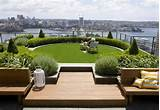small-urban-garden-design-ideas-14