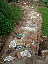 Hjärterum: Tokigt,roligt och lite udda trädgårdsinspiration!!