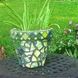 plant pots my first mosaic pot mickies blooming garden 69436 jpg