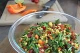 vegetarian meal ideas veggiemealmaker com