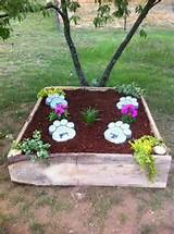 Memorial Garden Ideas memorial ideas for your garden Beautiful Soul Memorial Garden Stone Memory Quilt Ideas For Baby Shower Memorial Box For All Of Their Furry Babies That They Have Lost Over