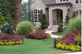 ... Design Ideas for Front Yards Landscaping Ideas Front Yard Houston Tx