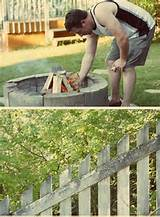 in the Fun Lane | Garden Ideas | Pinterest
