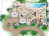Home > Ideas > Beach House Floor Plans Design > Beach House Floor ...