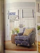 better homes and gardens better homes gardens home decorating ...