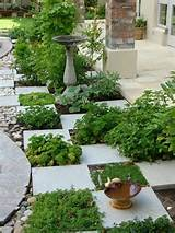 Fun idea | Garden Ideas | Pinterest