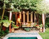 outdoor seating ideas outdoor sitting area outdoor sitting area ideas ...