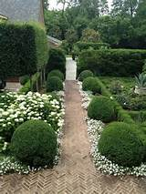 from the pages of p allen smith garden ideas pinterest